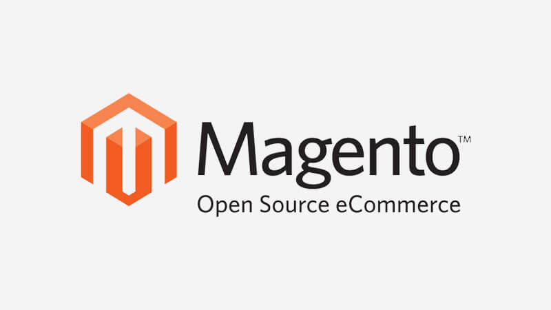 What's New in Magento 1.7 Community Edition