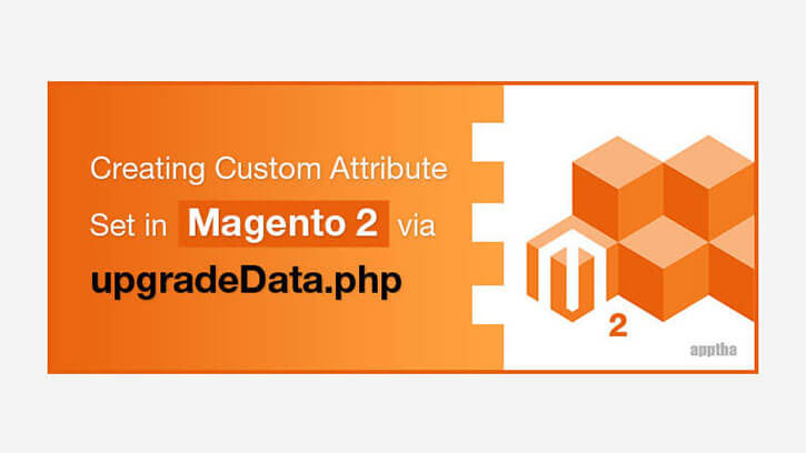 How to add attribute option in magento programmatically