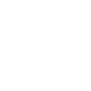 4TH & RECKLESS