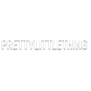 PRETYLITTLE THING (MOBILE)