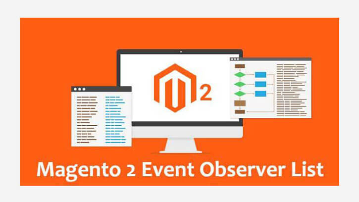 How to override Magento event observer