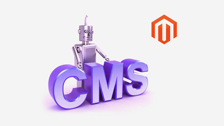 How to Create and Update Magento CMS blocks and Pages via Install/Upgrade Script