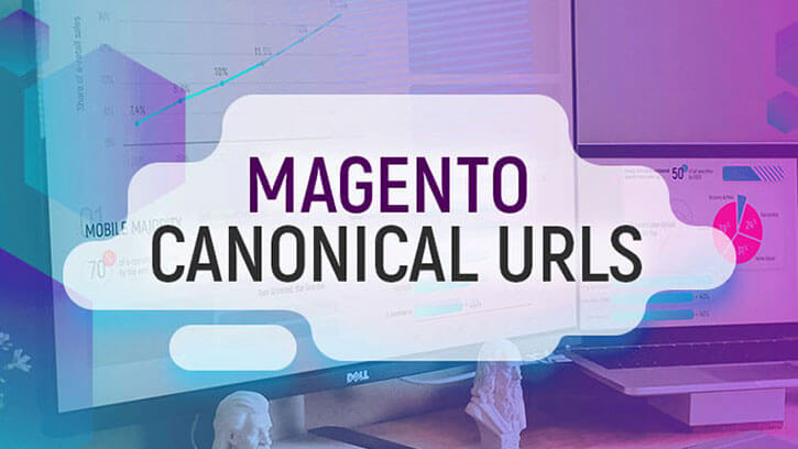 301 redirects vs canonical links in Magento