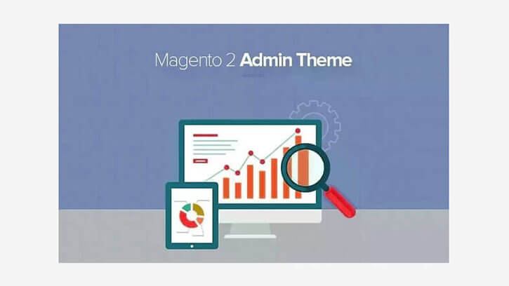 Magento Admin Module development with Grid and Tab