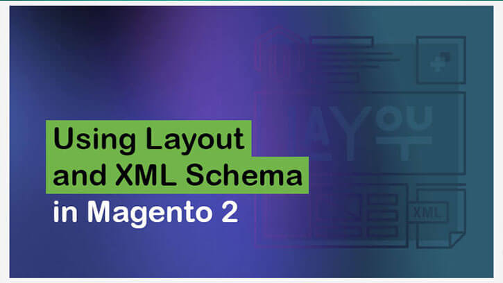 Reorder Magento JavaScript Using Layout XML