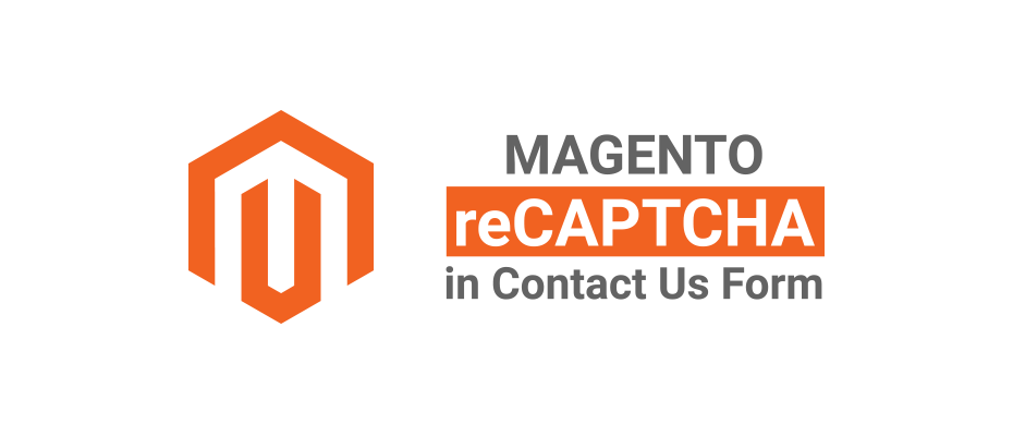 Magento Captcha in Contact us form