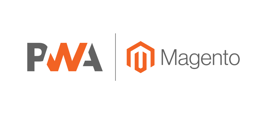 How to inegrate PWA in Magento 2