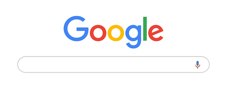 Google Site Diversity Algorithm Changes in the Search Result